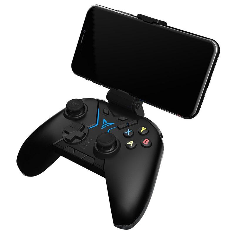 Flydigi Apex Wireless Controller Xiaomi Store Pakistan
