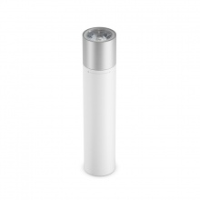 Mi Portable Flashlight
