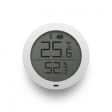 Mi Bluetooth Temperature & Humidity Monitor