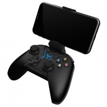 Flydigi Apex Wireless Controller