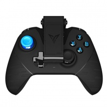 Flydigi X8 Pro Wireless Gaming...