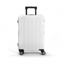 Mi 90 Points Spinner Wheel Luggage Suitcase