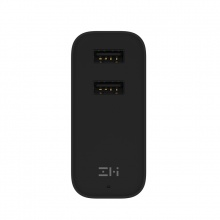 ZMI Dual Mode Smart Charger with Powerbank