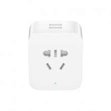 Mi Smart WiFi Socket Enhanced Version