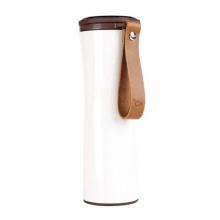 Mi Touch Display Vacuum Insulated Mug