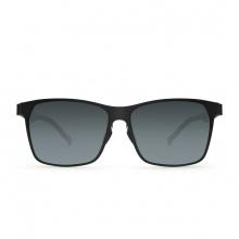 Mi TS Sunglasses Traveler Style Custom Edition