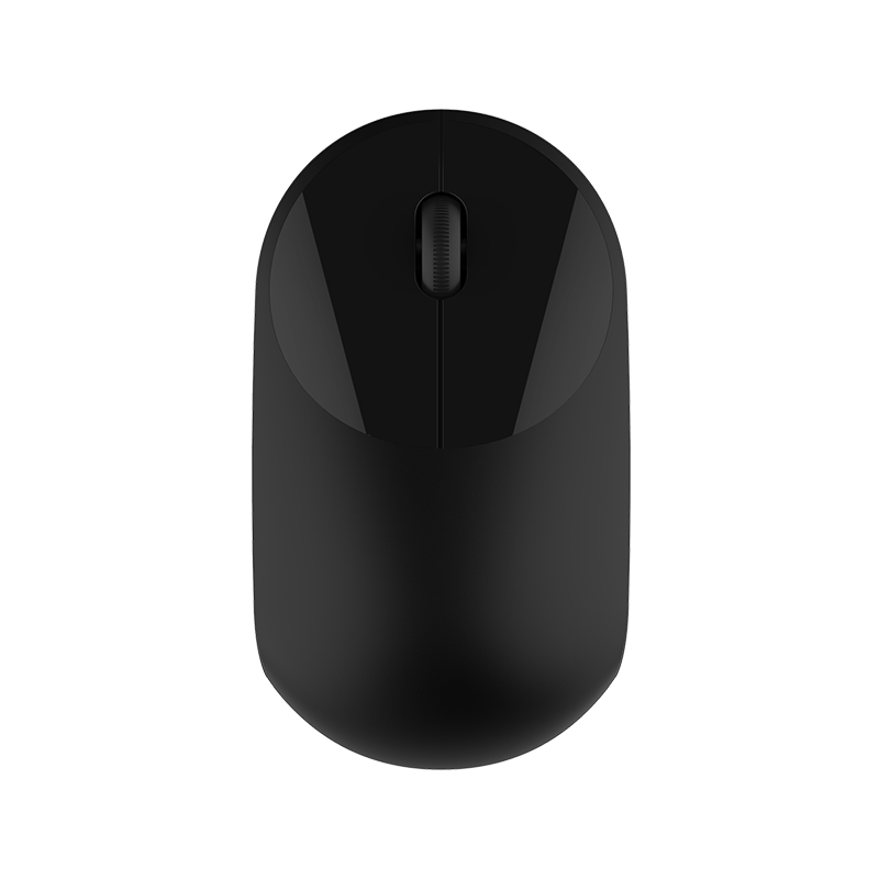 Mi Wireless Mouse Youth Edition