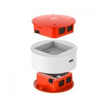 Mi Mini Drone Charger Battery Set