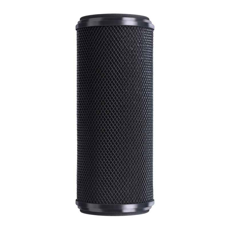 Mi Car Air Purifier Formaldehyde Filter