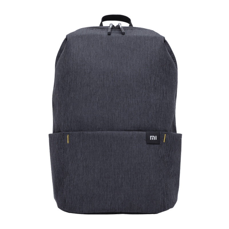 Mi Mini Compact Backpack