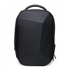 Mi Geek Shoulder Backpack