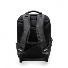 Mi Geek Shoulder Backpack