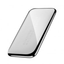 6000mAh ZMI Space Power Bank