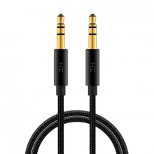 ZMI Gold Plated 3.5mm Audio AUX Cable