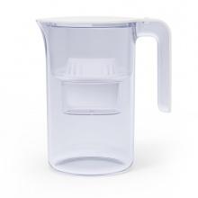 Mi Water Filter Kettle