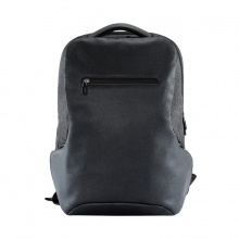 Mi Travel Business Backpack