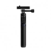 Mi 4K Action Camera Selfie Stick