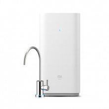 Mi Water Purifier 2 Under Sink...