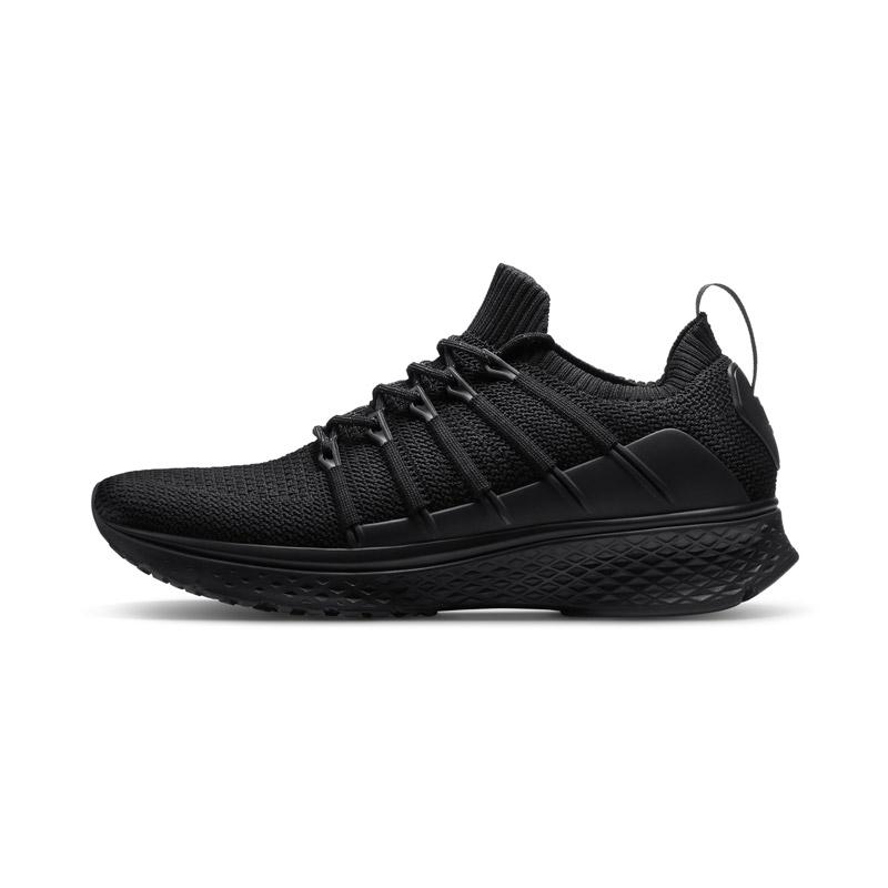 Mi Sports Sneakers 2 Men