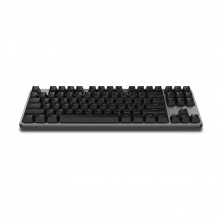 Mi Mechanical Keyboard