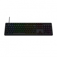 Mi Gaming Keyboard