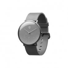 Mi Quartz Watch