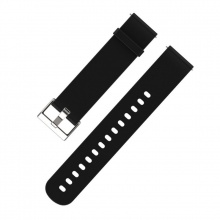 Amazfit BIP Replacement Strap
