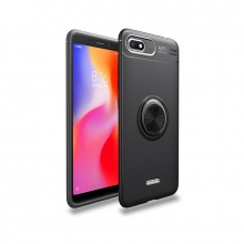 Redmi 6A Magnetic Ring Stand C...