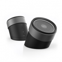 BOX1 QCY True Wireless Speakers