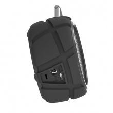 QCY Box 2 IP67 Waterproof Bluetooth Speaker
