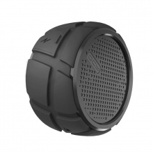 QCY Box 2 IP67 Waterproof Bluetooth Speaker