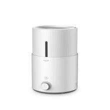 Deerma 5L Purifying Air Humidifier