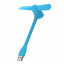 ZMI Portable USB Fan With 3 Speed