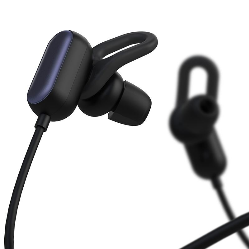 Mi Sports Bluetooth Headset Youth Edition