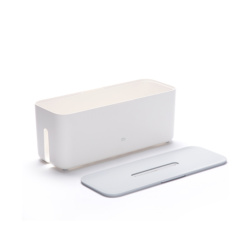 Mi Power Strip Storage Box