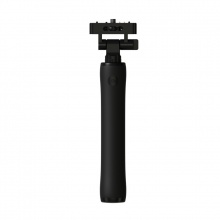 Mi Sphere Camera Selfie Stick