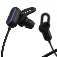 Mi Sports Bluetooth Headset Youth Edition