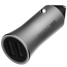 Mi Car Charger Fast Charge Version (18W)