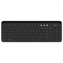 MIIIW Bluetooth Dual Mode Keyboard