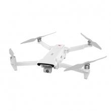 FIMI X8 SE 4K GPS Drone