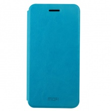 Xiaomi Redmi 4x Mofi Flip Cover