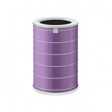 Mi Antibacterial Filter for Air Purifier 2