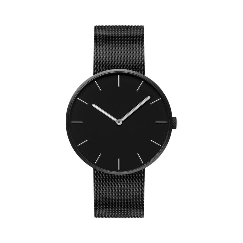 TwentySeventeen Light & Fashionable Quartz Watch