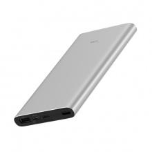 10000mAh Mi Power Bank 3 USB-C 2-Way Fast Charging