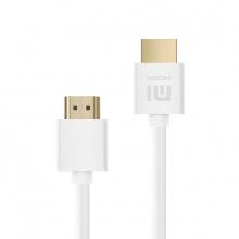 Mi HDMI High Definition Cable