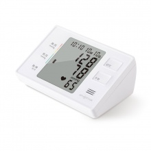 Andon Electronic Blood Pressure Monitor