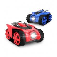 Galaxy Zega Bluetooth Smart Tank Battle Game