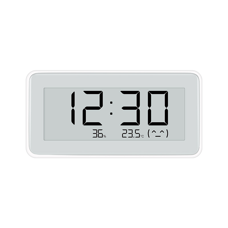 Mi Bluetooth Temperature & Humidity Monitor Pro