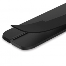 MIIIW Foldable Portable Laptop Stand
