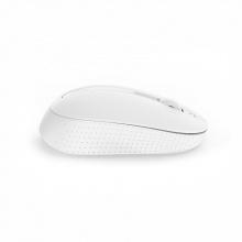 MIIIW Wireless Mouse & Keyboard Combo